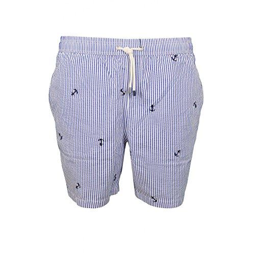 hackett-london-mens-safari-print-shorts-xx-large-595navy