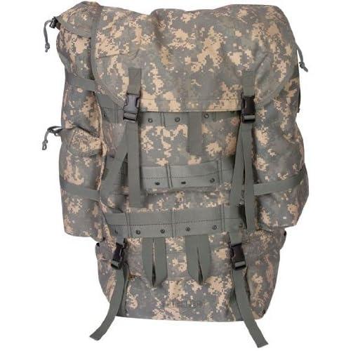 Image of Hiking Daypacks 5ive Star Gear GI Spec CFP-90 Backpack