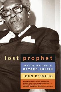 Why Black Preachers Pretend a Key Civil Rights Leader Didn t Exist     malcolm x civil rights