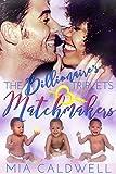 Bargain eBook - The Billionaire s Triplets  Matchmakers