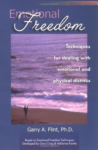 EMOTIONAL FREEDOM - REVISED EDITION