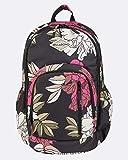 Billabong Women's Roadie Backpack, Rebel Pink, ONE