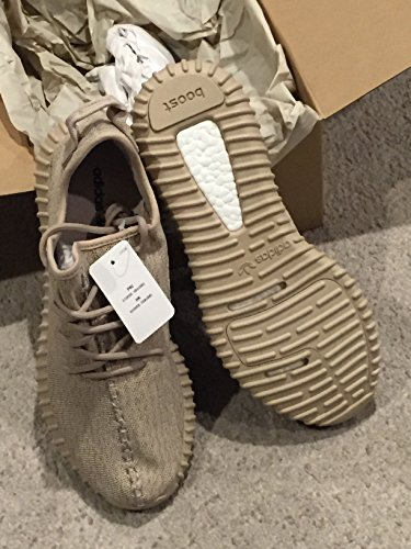 popular ua yeezy,review 2017,amazon,buy,Most Popular ua yeezy on Amazon to Buy (Review 2017),