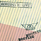 Live Bootleg by Sony Japan (2013-10-09)