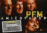 Amico Faber by Pfm
