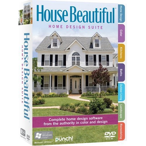 Cheap  House Beautiful Home Design Suite