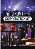 Coronation Street: An Audience with Coronation Street