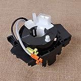 FidgetFidget Airbag Spiral Cable Clock Spring for Nissan