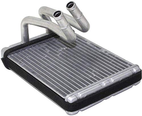 Core Heater Core For 99-05 Hyundai Sonata 01-06 Kia Optima Magentis 8x6.63x1in