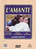 L'Amante (1970) by michel piccoli