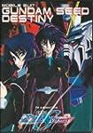 Mobile Suit Gundam Seed Destiny TV Se...