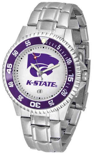 Wildcats Competitor Watch - 6