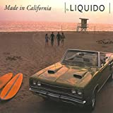 Liquido - Made In California
