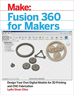 Fabricated The New World Of 3d Printing Pdf Download Free --