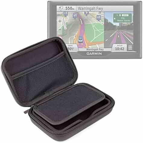 Shopping DSN Marketing Ltd - Cases - 2 Stars & Up - GPS System