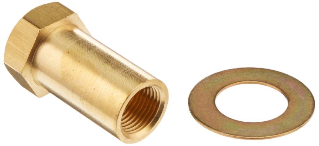 Moen 100816 Side Spray Extension Kit