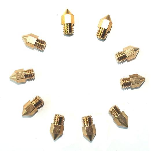 perfeclan Interruttore Alzacristalli Elettrici Autoreset Alcune Macchine Plastica