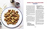 The Happy in a Hurry Cookbook: 100-Plus Fast and