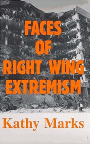 Pdf livres téléchargeables gratuitementFaces Right Wing Extremism en français PDF ePub MOBI