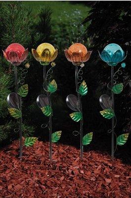 Garden plug (1 PRO purchase)
