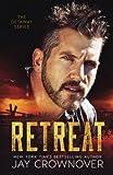 Retreat: Volume 1 (The Getaway Series)