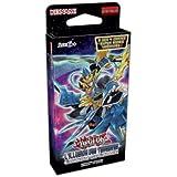 Yu-Gi-Oh! - Jeux de Cartes - Packs Edition Spéciale - Édition Spéciale - L'Illusion des Ténèbres