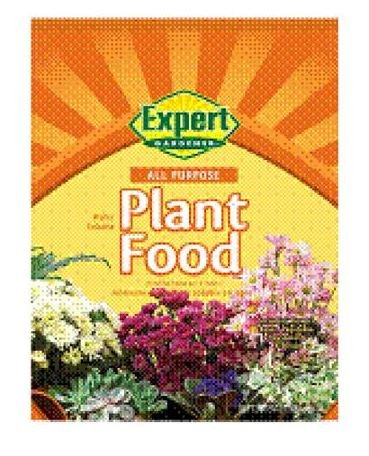 expert-gardener-all-purpose-plant-food