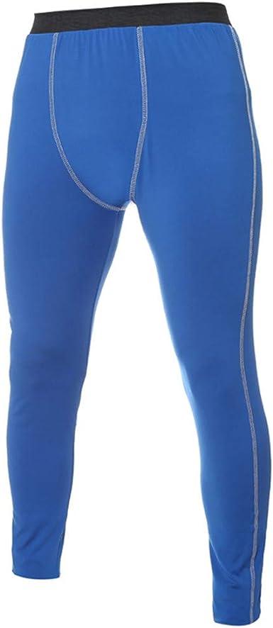 Pantalones para Hombre, Ropa Deportiva Hombres Running ...