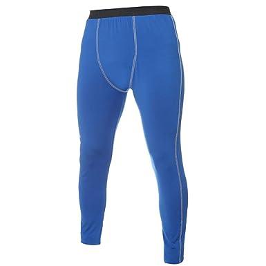 Jogginghose Sportswear Batnott Bequeme Sporthose Lauftraining Herren xwqzHtHY