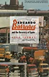 Eduardo Barreiros and the Recovery of Spain, Hugh Thomas, 0300121091