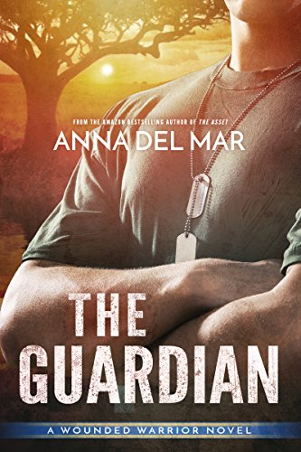 The Guardian (A Wounded Warrior Novel)