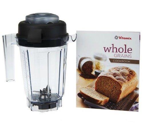Vitamix 750 Professional Artisan Baker Premium Set