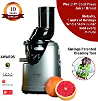 Upto 50% off on Coway,Kuvings and Mealthy Products