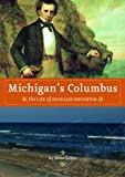 Michigan's Columbus, Steve Lehto, 1879094851