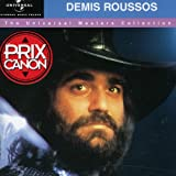 The Universal Master Collection : Demis Roussos