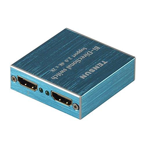 tensun-4k-x-2k-hdmi-bi-directional-switch-switcher-splitter-1-input-2-output-1x2-or-2-in-1-out-2x1-a