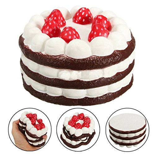 Online Cake Delivery Free Shipping Usa