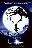 Coraline by Neil Gaiman (2008-10-28)