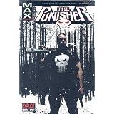 Punisher Max - Volume 4