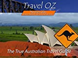 The Great Lakes, Atherton Tablelands and Cocos Keeling Islands