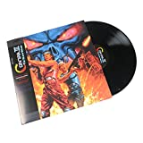 Konami Kukeiha Club: Contra III - The Alien Wars Soundtrack Vinyl LP