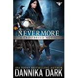Nevermore (Crossbreed Series Book 6)