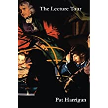 The Lecture Tour