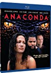 Cover Image for 'Anaconda'