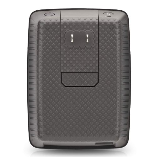 Linksys N300 Wireless Dual-Band Range Extender (RE1000) by Linksys (Image #4)