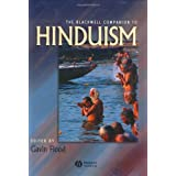 The Blackwell Companion to Hinduism (Wiley Blackwell Companions to Religion)