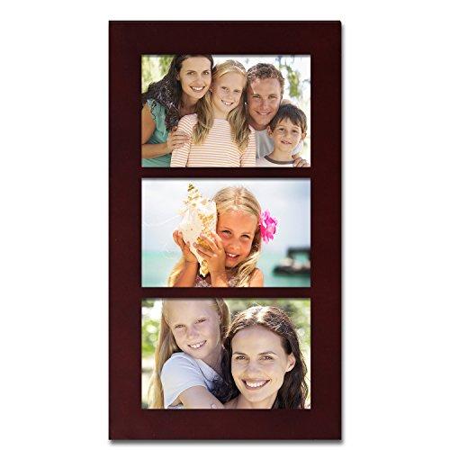 3 pic frame - 2