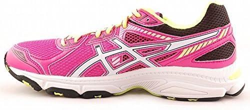 ASICS Ikaia 5 GS - Zapatillas Deportivas para Running para Chicas ...