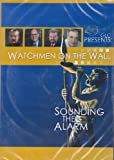 img - for Watchmen on the Wall: Sounding the Alarm book / textbook / text book