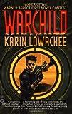 Warchild